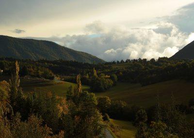 autumn-view3_29695022844_o