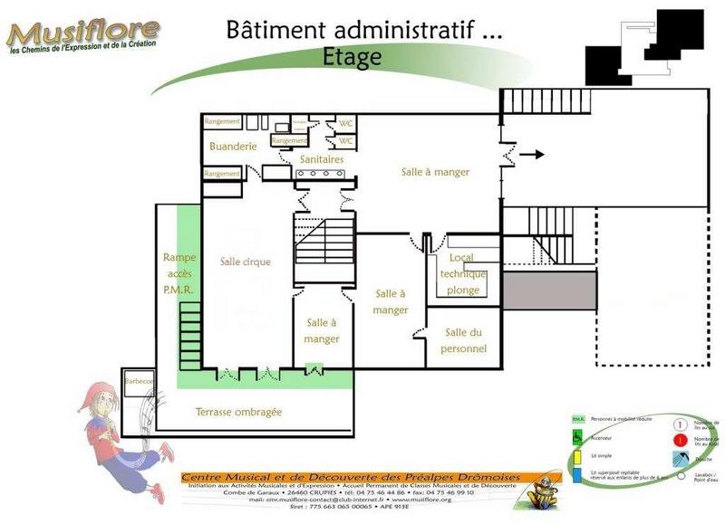 batiment-administratif-etage