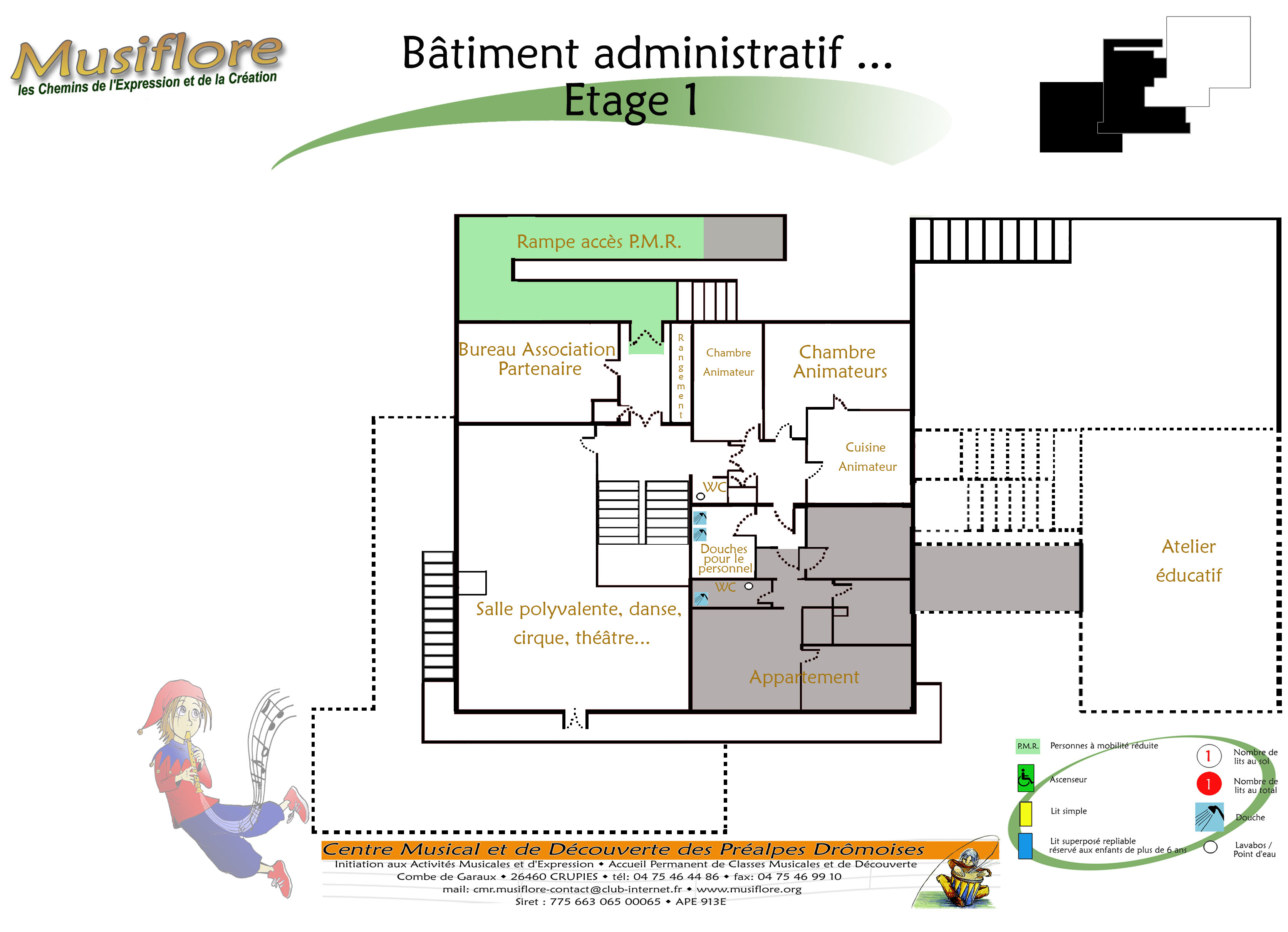 batiment-administratif-etage1